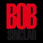 Bob Sinclar Radio France