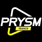 Prysm Trance France