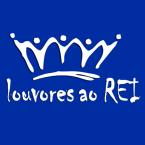 Rádio Louvores ao Rei Brazil
