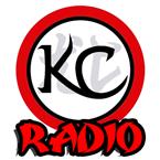 KameRadio Peru