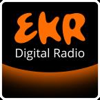 EKR - European Klassik Rock United Kingdom