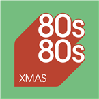 80s80s christmas Germany, Kiel