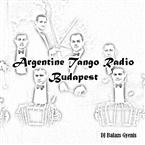 Argentine Tango Radio Hungary