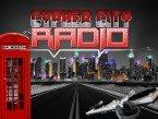 Cypher City Radio USA