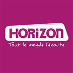 Horizon 88.0 FM France, Lille