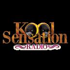 KSRadio El Salvador