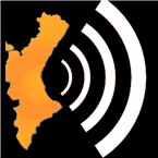 Ràdio Música en Valencià Spain