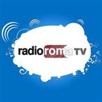 RADIO ROMA TV Italy