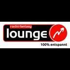fantasy lounge Germany, Augsburg