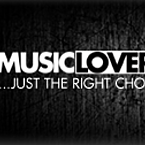 Musiclovers FM Germany