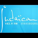 Radio Judaïca Strasbourg 102.9 FM France, Strasbourg