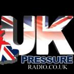 UK Pressure Radio United Kingdom, London
