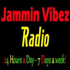 Jammin Vibez Radio Canada