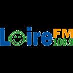 Loire FM 100.9 FM France, Saint-Étienne