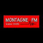MONTAGNE FM 106.8 FM France, Chambéry