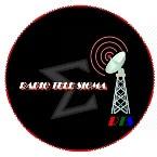 Radio Tele Sigma 104.9 FM Haiti, Cap-Haïtien