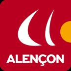 Tendance Ouest Alençon 89.4 FM France, Le Mans