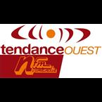 Tendance Ouest - Normandie FM 89.4 FM France, Le Mans