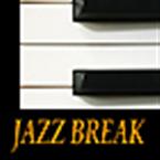 Jazz Break South Korea, Seoul