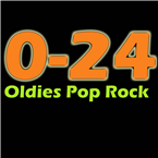 0-24 Oldies Pop Rock 80s 90s and more Germany