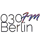 030-BerlinFM Germany, Berlin