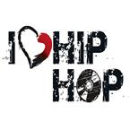 10 the Hip Hop Den United Kingdom