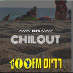 100% Chillout - Radios 100FM Israel