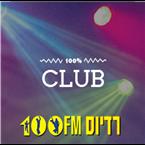 100% Club - Radios 100FM Israel