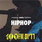 100% Hiphop - Radios 100FM Israel