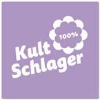 100% Kultschlager - von SchlagerPlanet Germany, Munich