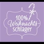 100% Weihnachtsschlager - von SchlagerPlanet Germany