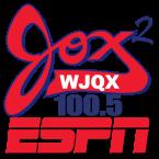 100.5 Jox 2 100.5 FM United States of America, Helena