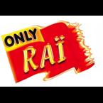 Only Raï France, Paris