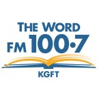 The Word Colorado Springs 100.7 FM USA, Pueblo