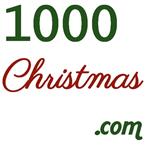 1000 Christmas Spain