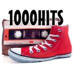 1000 Hits Germany