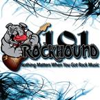 101 The Rockhound Canada