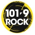 101.9 ROCK 101.9 FM Canada, North Bay