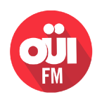 OUI FM 102.3 FM France, Paris