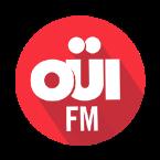Oüi FM 102.3 FM France, Paris