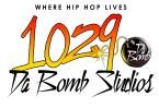 102.9 Da Bomb 102.9 FM USA, Corpus Christi
