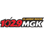 102.9 WMGK 102.9 FM United States of America, Philadelphia