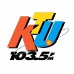 103.5 KTU 103.5 FM USA, Lake Success
