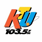 103.5 KTU 103.5 FM USA, Lake Success