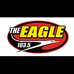 103.5 The Eagle Canada, Sydney