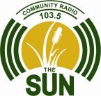 103.5 The Sun Community Radio 103.5 FM United States of America, Madison
