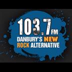 103.7 Rock 98.3 FM USA, Danbury