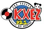 The Possum 92.1 FM USA, Dallas-Fort Worth
