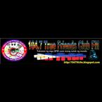 104.7 TFC FM Philippines