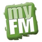 104.9 myFM 104.9 FM Canada, Pembroke